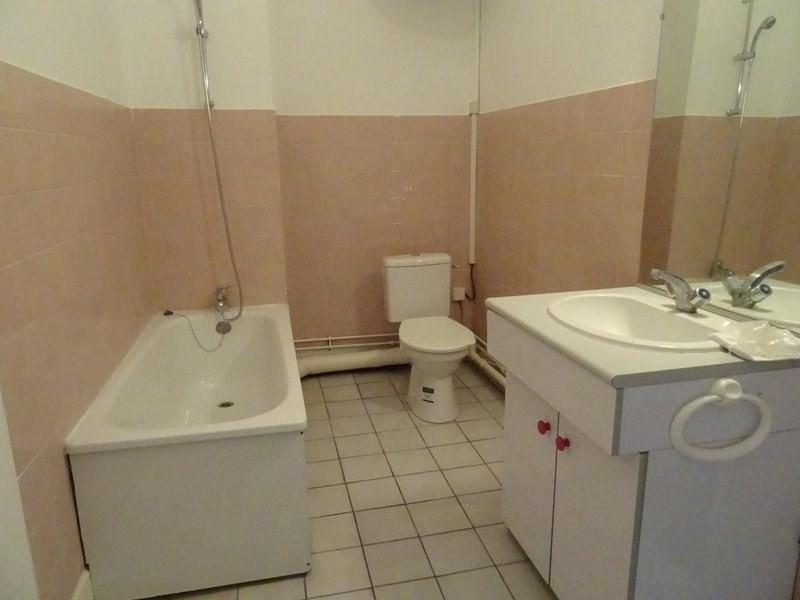 Vente appartement Vienne 97000€ - Photo 5