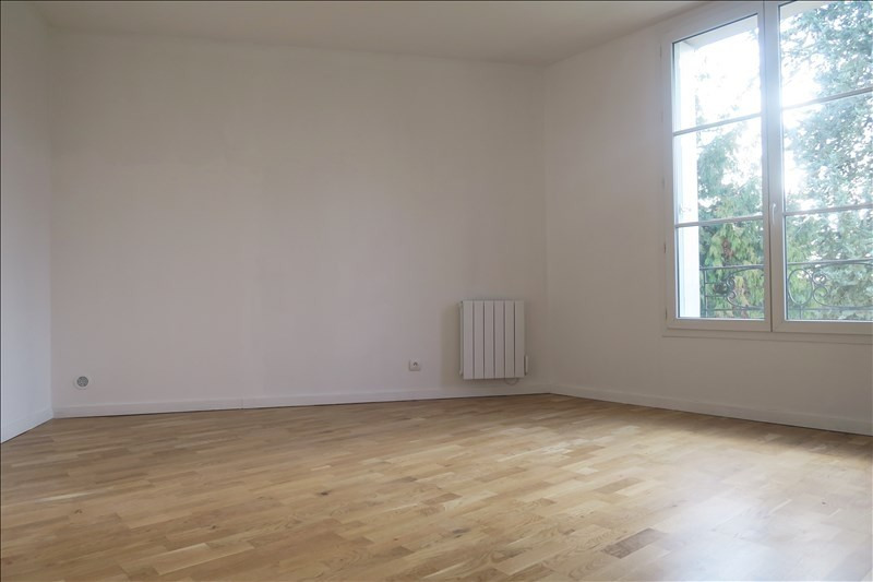 Location appartement Epinay sur orge 1 210€ CC - Photo 1