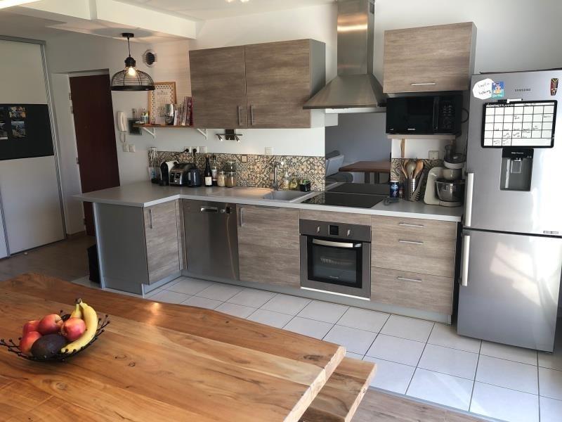 Vente appartement Bourgoin jallieu 169000€ - Photo 3