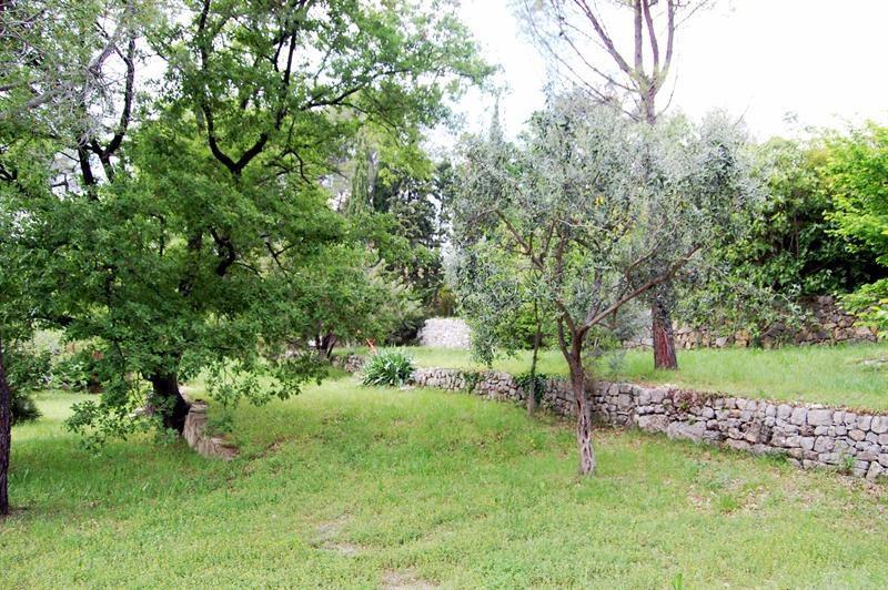 Vente de prestige maison / villa Seillans 980000€ - Photo 15