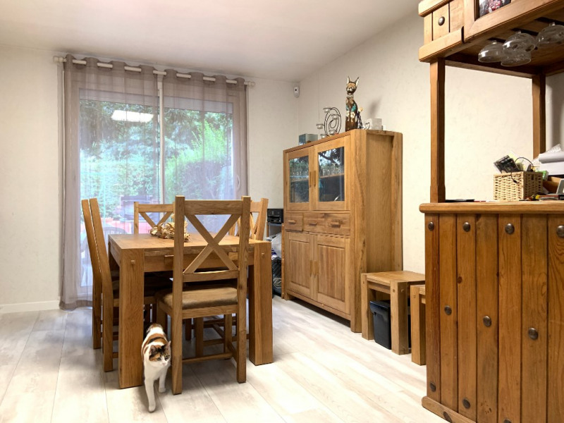 Revenda casa Bretigny sur orge 233000€ - Fotografia 1