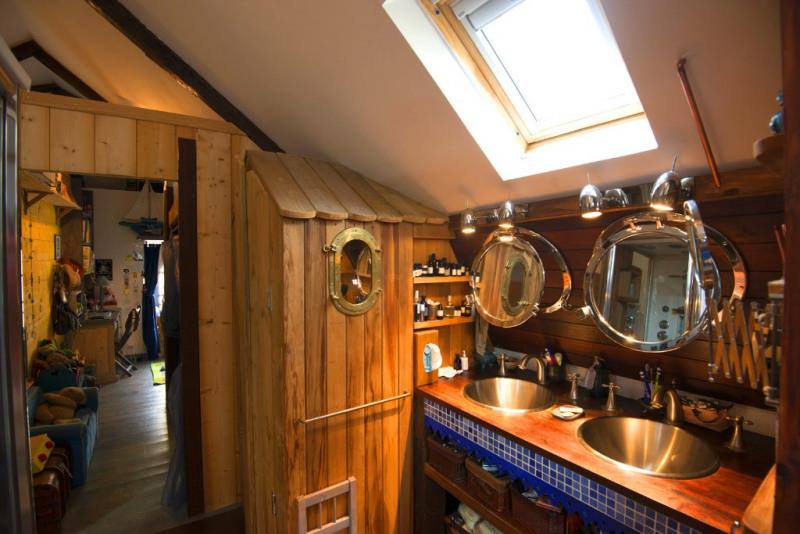 Verkauf mietshaus Sauzon 545250€ - Fotografie 11