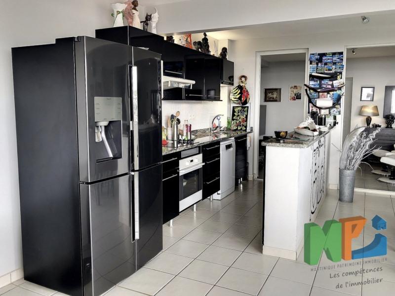 Venta de prestigio  apartamento Ste luce 334400€ - Fotografía 7