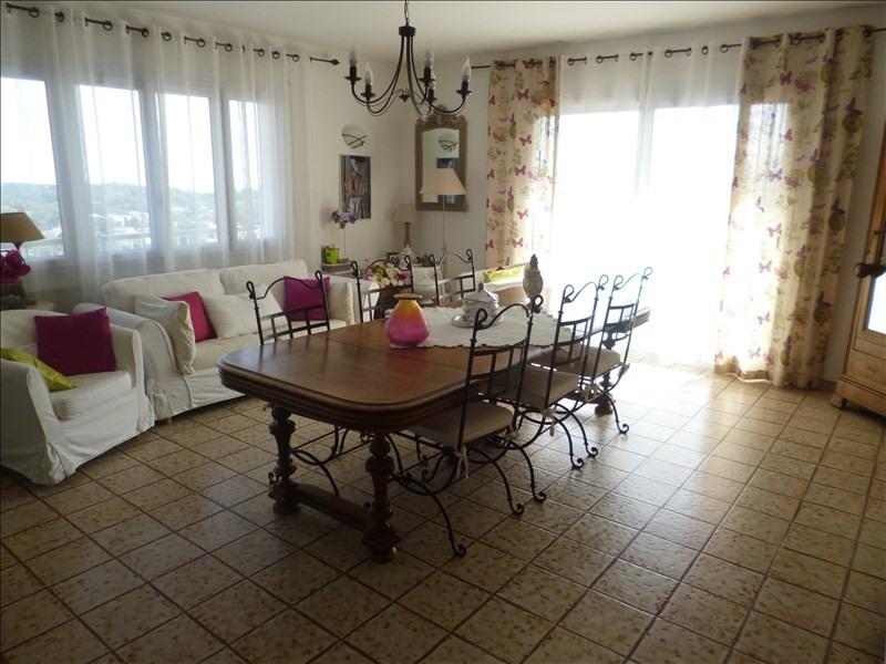 Vente de prestige maison / villa Six fours les plages 715000€ - Photo 4