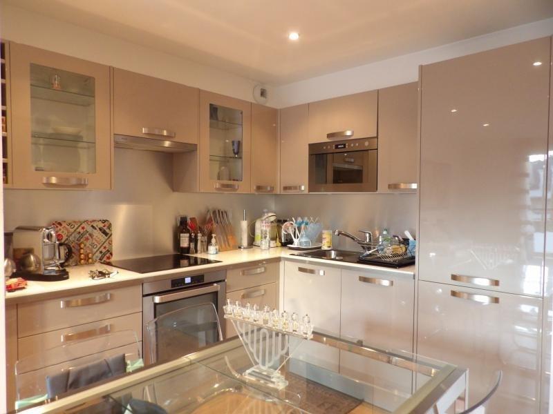出售 公寓 Noisy le grand 345000€ - 照片 3