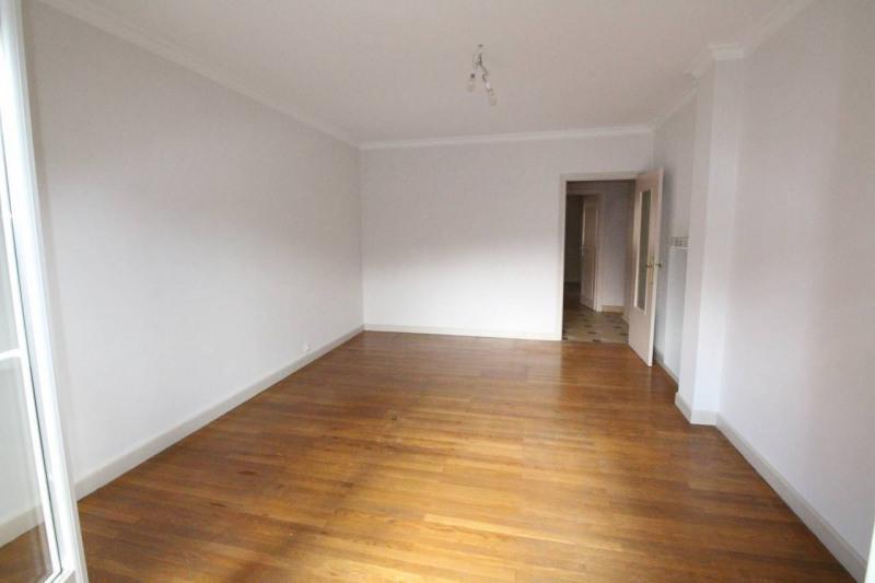 Rental apartment Grenoble 605€ CC - Picture 2