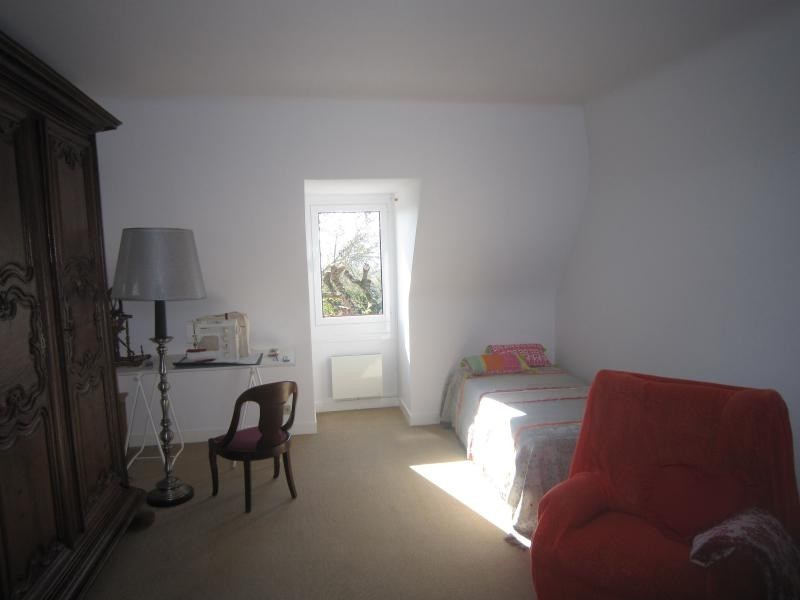 Vente maison / villa St cyprien 388 500€ - Photo 11