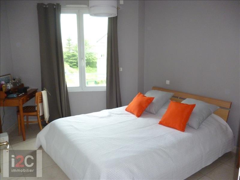 Vendita appartamento Divonne les bains 660000€ - Fotografia 6