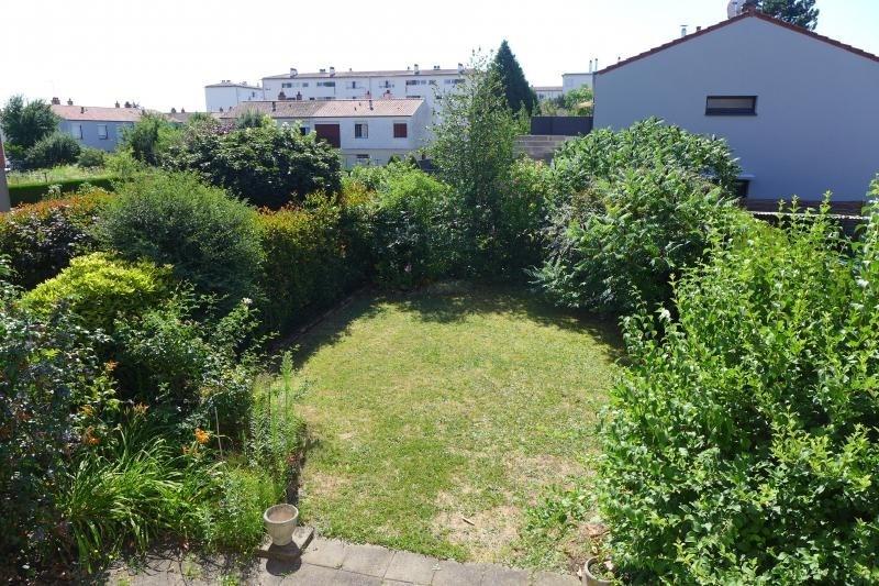 Vente maison / villa Moulins les metz 163000€ - Photo 3