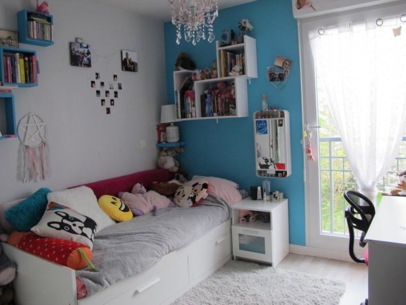 Vente appartement Villemomble 244000€ - Photo 7