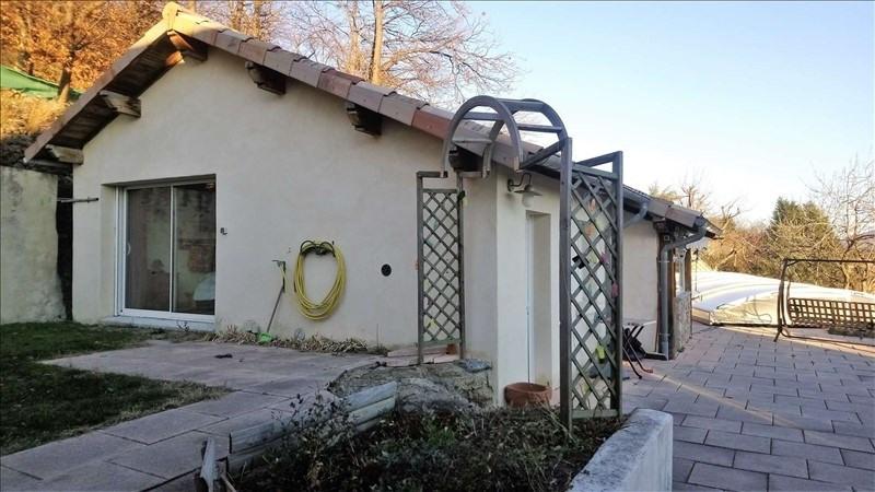 豪宅出售 住宅/别墅 Vals les bains 564000€ - 照片 10