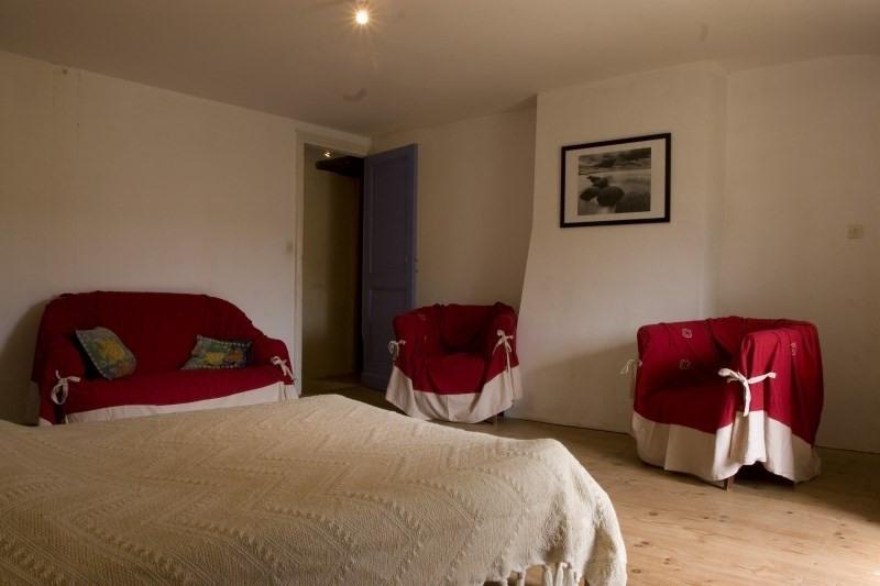 Sale house / villa Lesparre medoc 493500€ - Picture 5