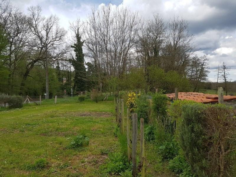 Vente maison / villa Orignolles 59000€ - Photo 3