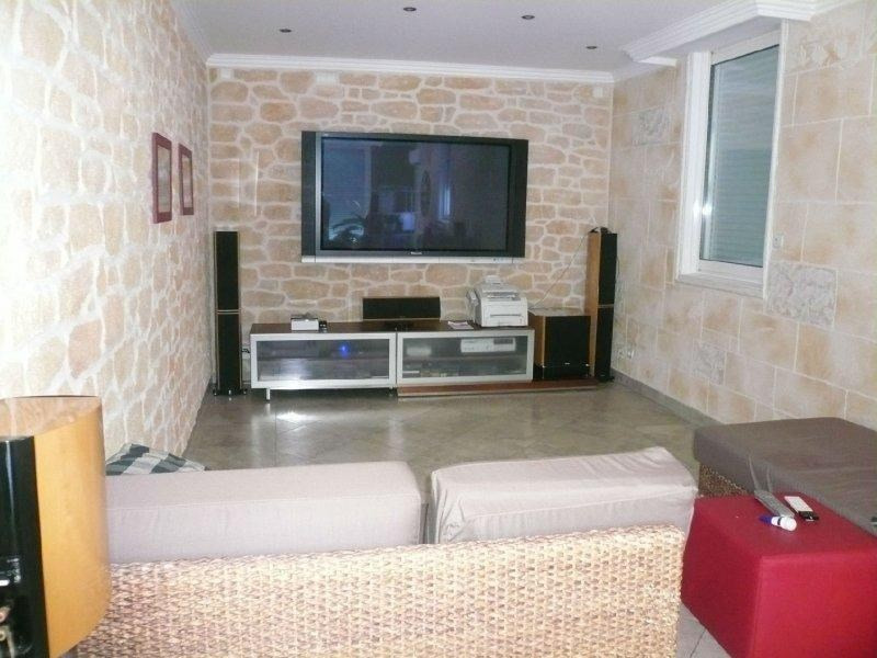 Immobile residenziali di prestigio casa Vallauris 1166000€ - Fotografia 10