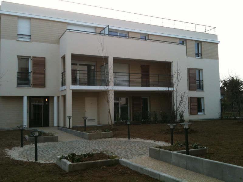 Locação apartamento Epinay sur orge 875€ CC - Fotografia 11