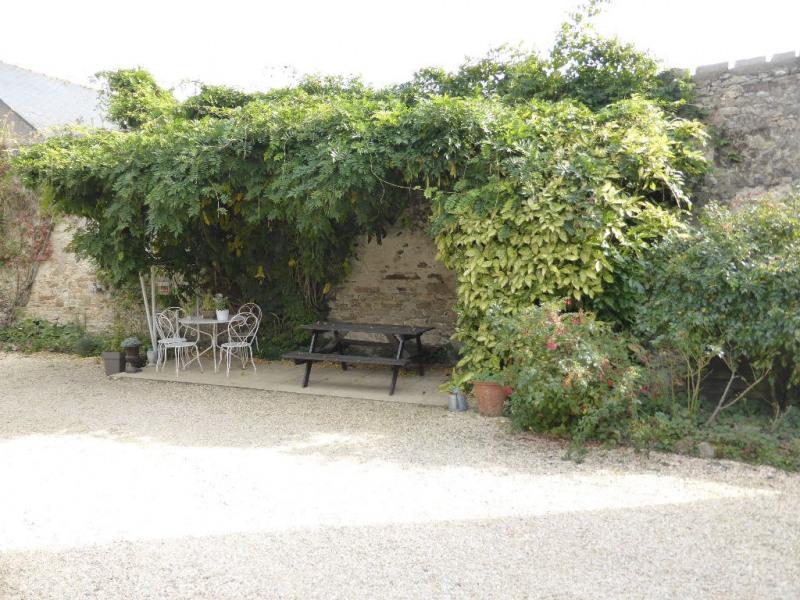 Vente maison / villa Vigneux de bretagne 499000€ - Photo 14