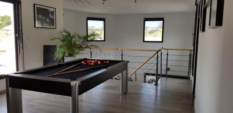 Vente de prestige maison / villa Pornichet 661500€ - Photo 7