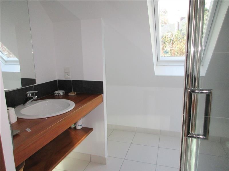 Vente maison / villa Audierne 468000€ - Photo 10
