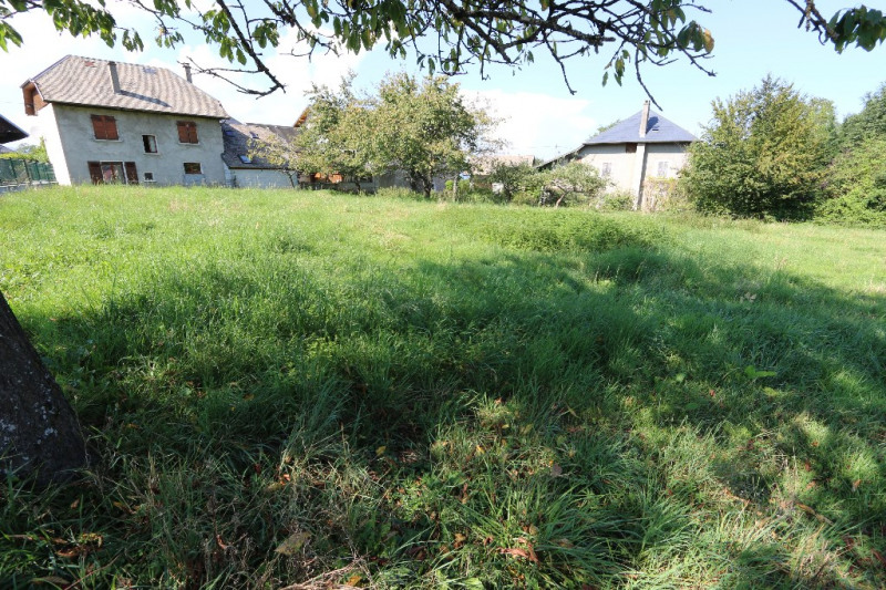 Sale site Mognard 170 400€ - Picture 3