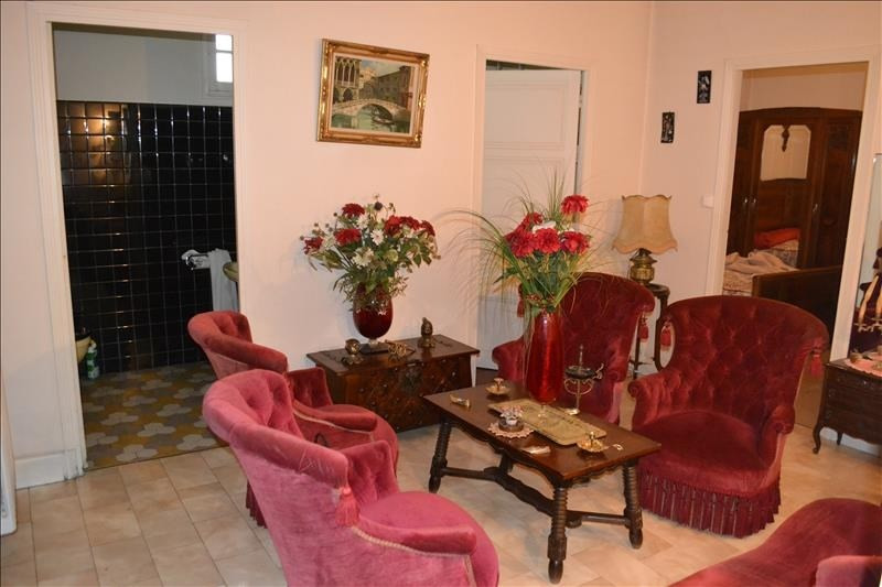 Vente maison / villa Montelimar 224 000€ - Photo 5