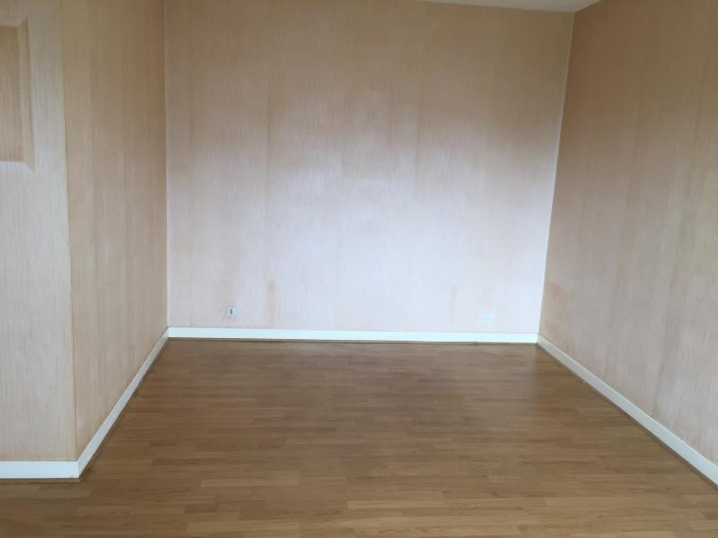 Sale apartment Dax 68000€ - Picture 4