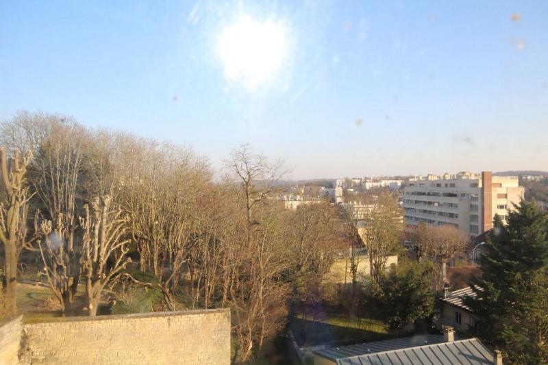 Vente appartement Saint germain en laye 650000€ - Photo 5
