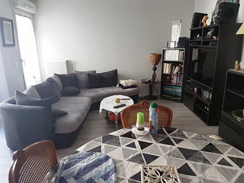Sale apartment Meaux 226200€ - Picture 1