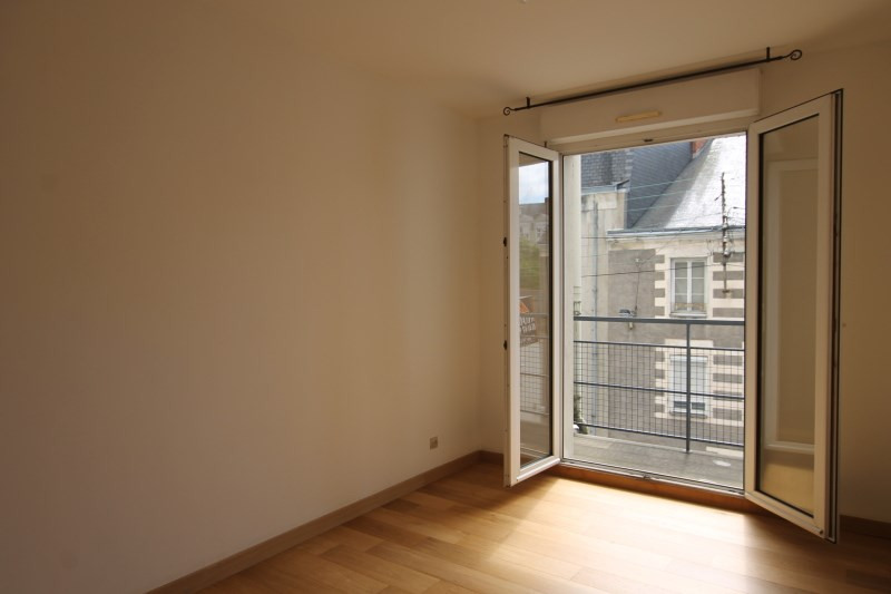 Location appartement Nantes 732€ CC - Photo 12