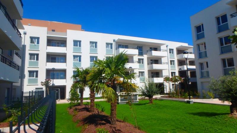 Location appartement Toulouse 698€ CC - Photo 7