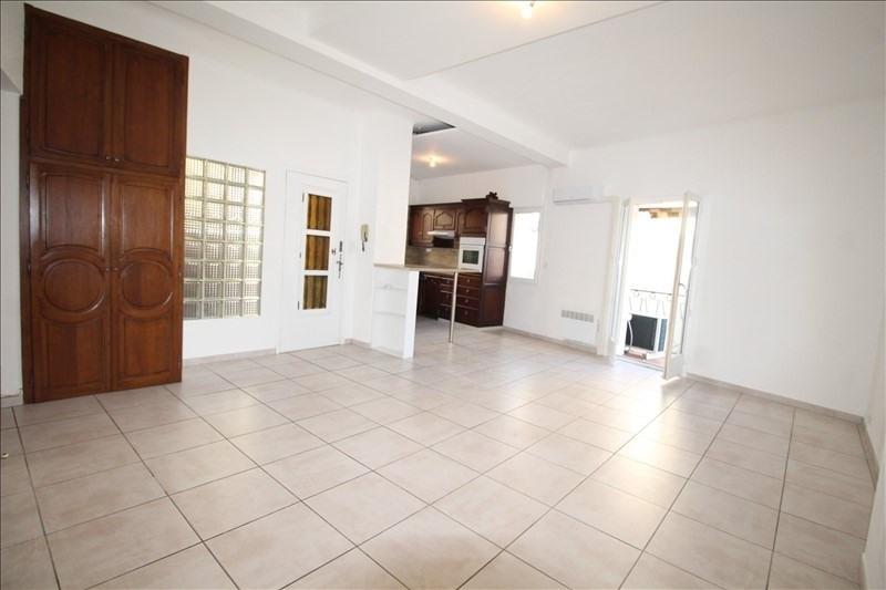 Sale apartment Banyuls sur mer 189000€ - Picture 1