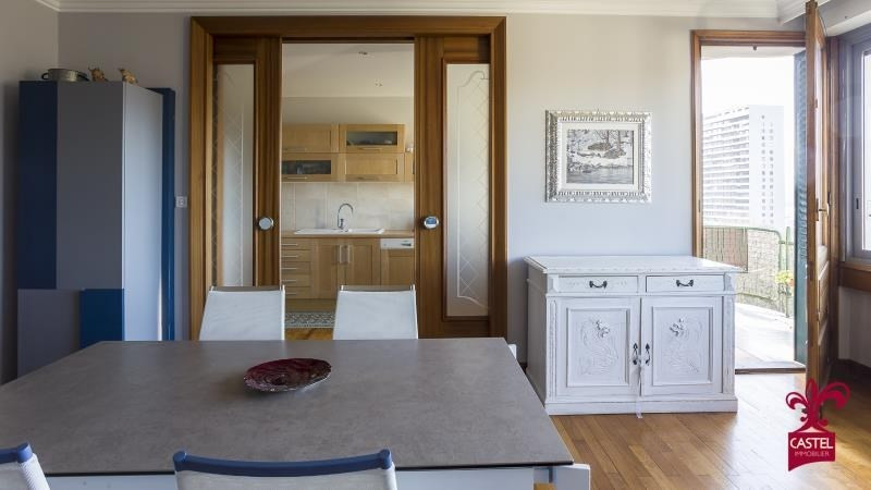 Vente appartement Chambery 359000€ - Photo 3