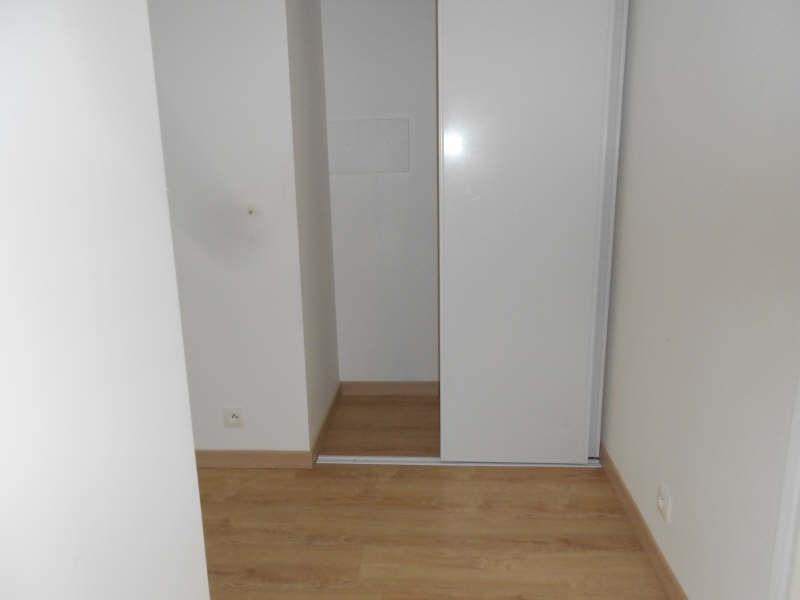 Sale apartment Le havre rue paris 190000€ - Picture 8