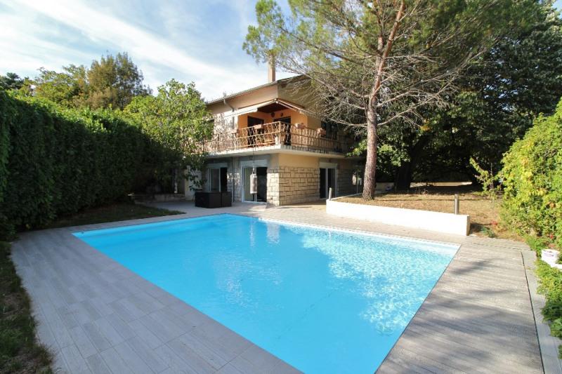 Villa à Champagne Au Mont D'or de 180 m²