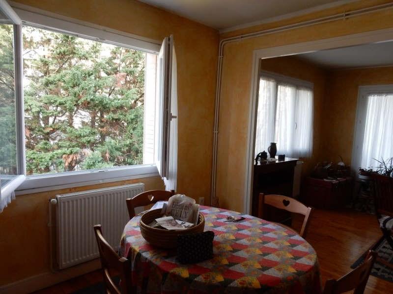 Verkauf wohnung Vienne 120000€ - Fotografie 6