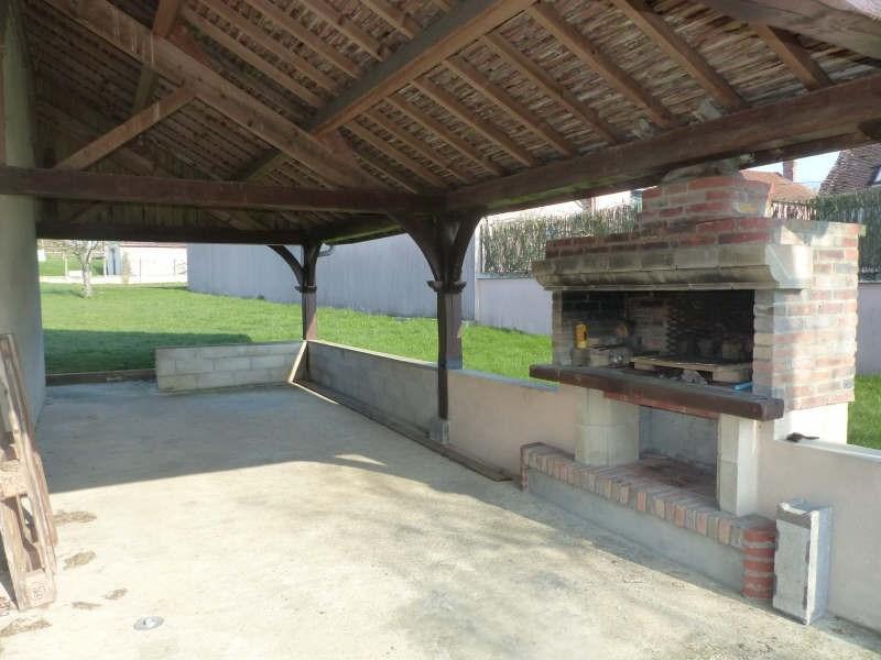 Sale house / villa St florentin 167000€ - Picture 8