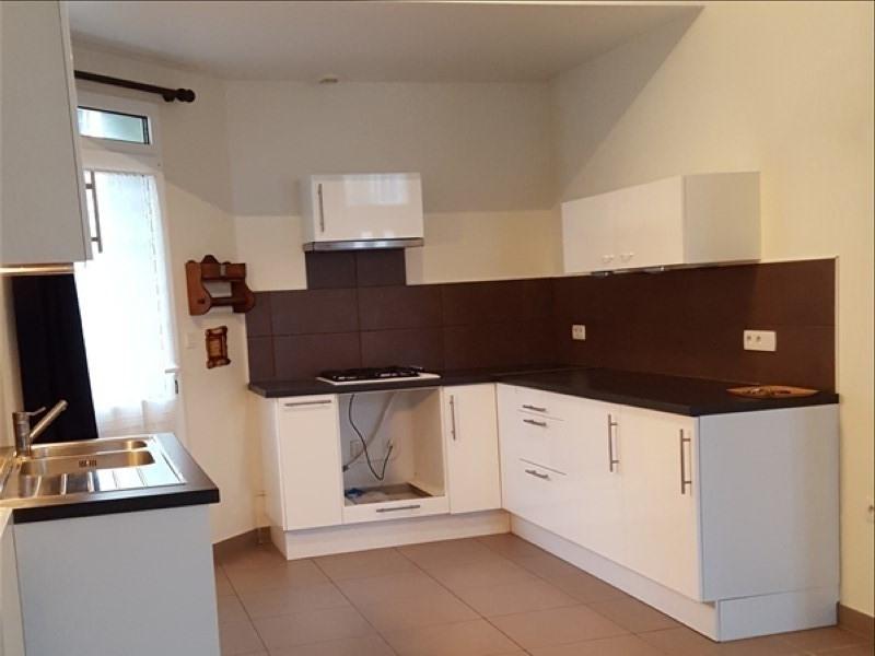 Location appartement Soissons 730€ CC - Photo 5