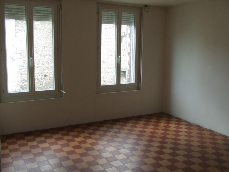 Vente maison / villa Saint etienne du rouray 110000€ - Photo 8
