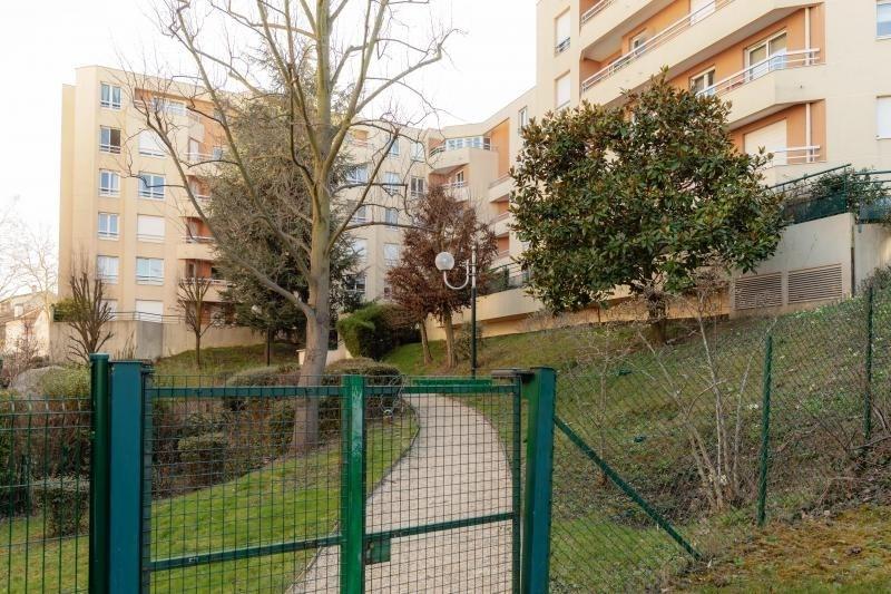 Vente appartement Châtillon 434000€ - Photo 7
