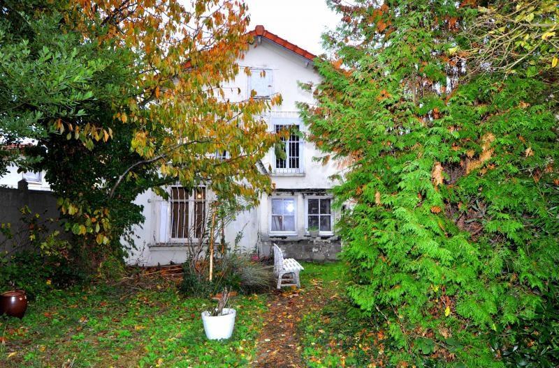 Vente maison / villa Orsay 330000€ - Photo 11