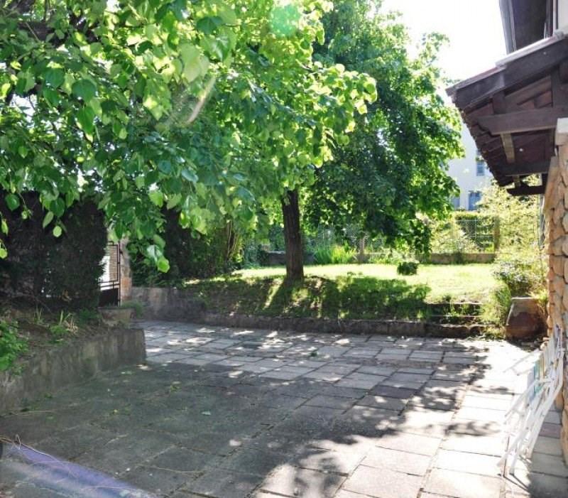 Vente maison / villa Gleize 378000€ - Photo 3