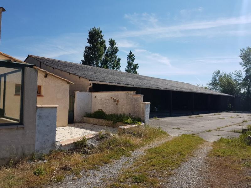 Sale house / villa Fanjeaux 450000€ - Picture 2