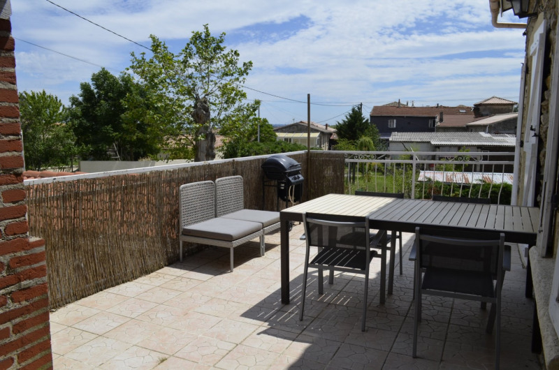 Sale house / villa Eclassan 179 500€ - Picture 10