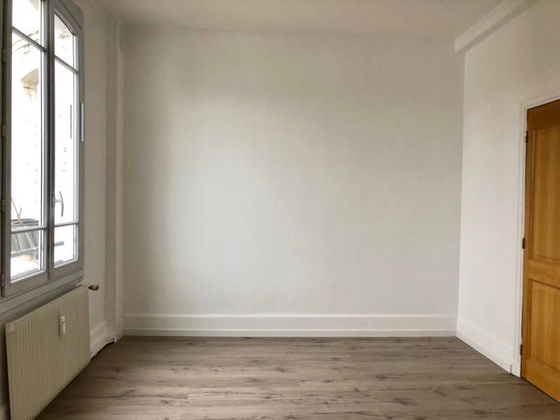 Vente appartement Chantilly 129000€ - Photo 3