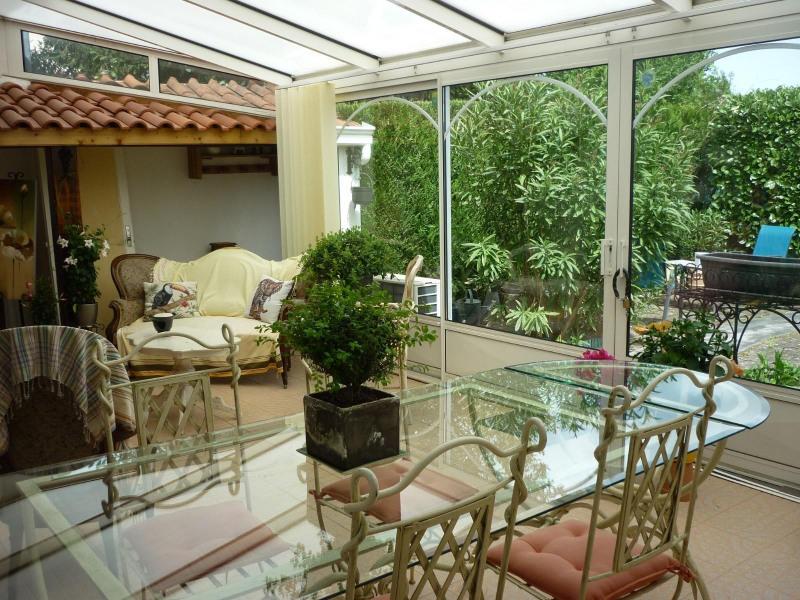Vente maison / villa Albi 227000€ - Photo 1