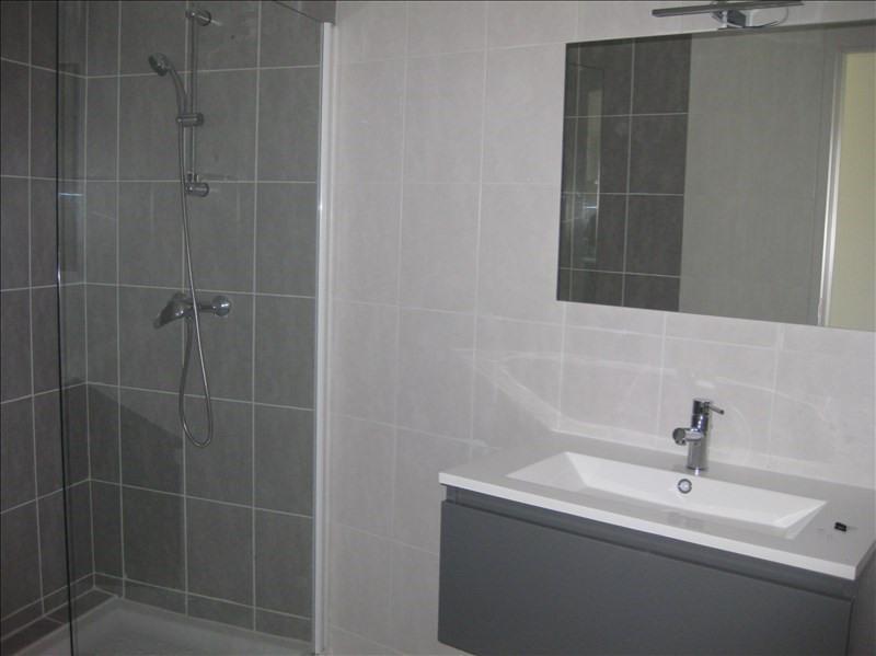 Location appartement Moelan sur mer 630€ CC - Photo 5