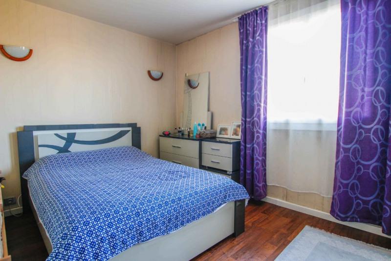 Revenda apartamento Asnieres sur seine 209000€ - Fotografia 5