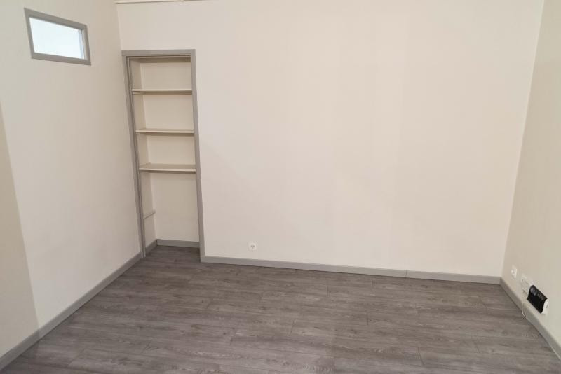 Location appartement Bellegarde sur valserine 560€ CC - Photo 5