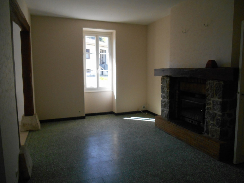 Location maison / villa La brède 817€ CC - Photo 4