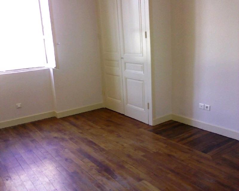 Sale apartment Lyon 8ème 115000€ - Picture 2