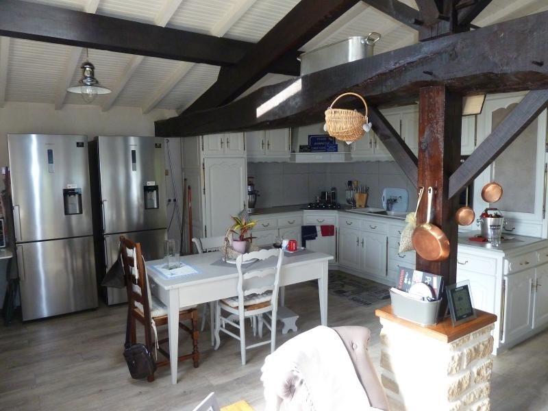 Sale house / villa Niort 332800€ - Picture 8